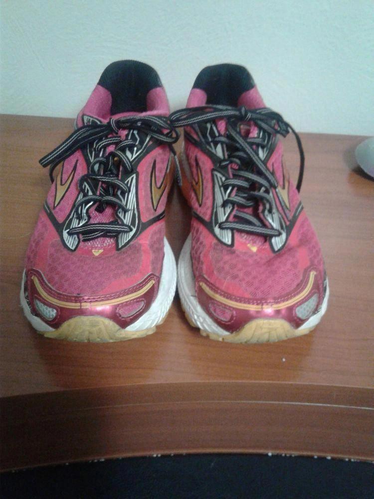 Hoka Women S Shoes Clearance WomenSShoesVinceCamuto