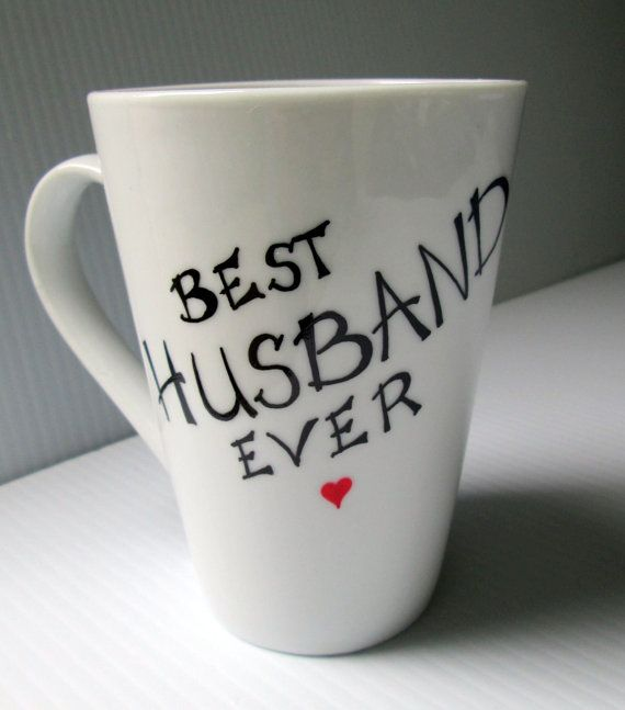 cute quotes about husbands