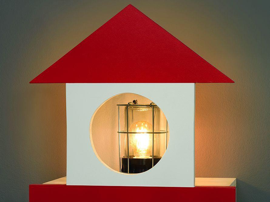 Toom Kreativwerkstatt Kinderregal Leuchtturm Regal Kinder Kinderregal Maritimes Kinderzimmer