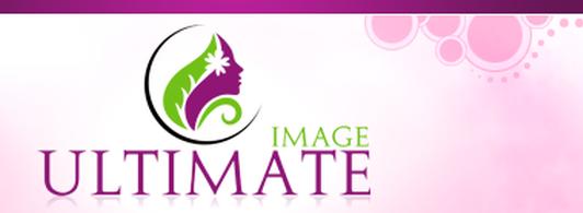 Ultimate Image Skin Care | Laser Center