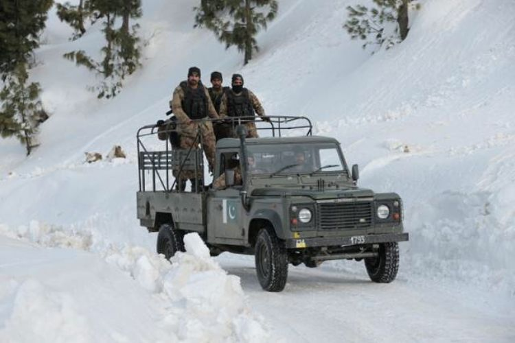 Pak Army Defender Best Cheap Car Insurance Cheap Car