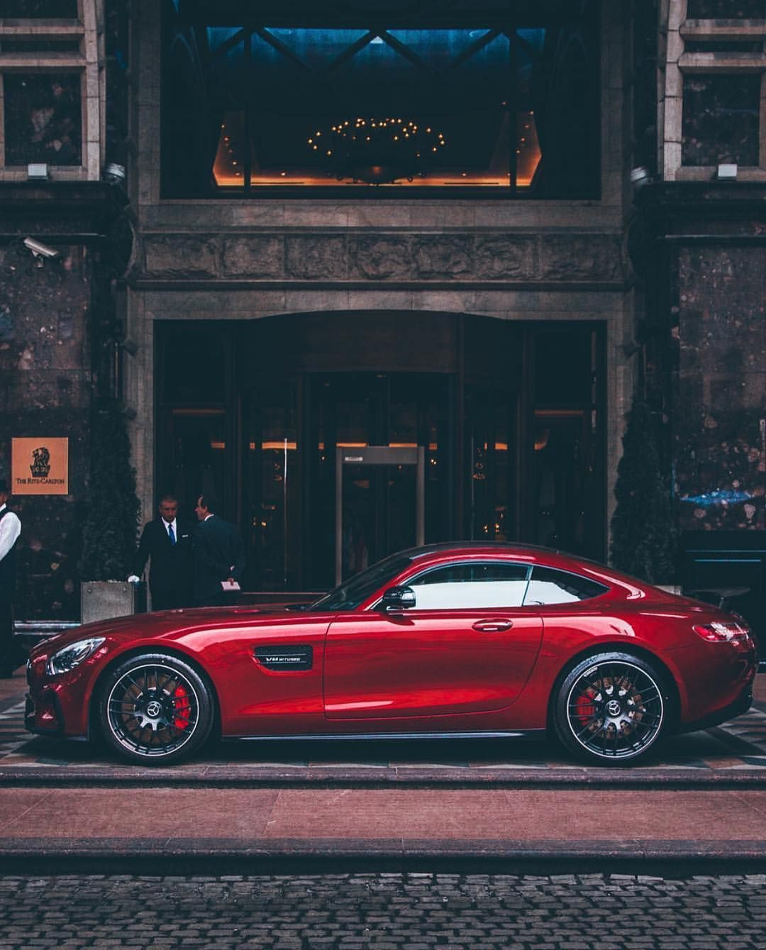 Mercedes Amg Gts With Images Mercedes Benz Amg Mercedes Amg