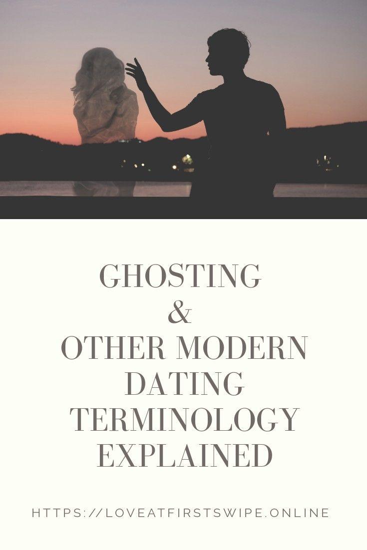 online dating terminologi dating en brandmand shirt