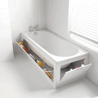 Bathroom Storage Ideas Tagsvery Small Bathroom Storage Ideas - Cheap bathroom storage for small bathroom ideas