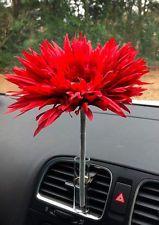 CLIP CAR FLOWER VASE VWBEETLE DASHBOARD UNIVERSAL CAR AND HOME DECOR VASE & CLIP CAR FLOWER VASE VWBEETLE DASHBOARD UNIVERSAL CAR AND HOME ...