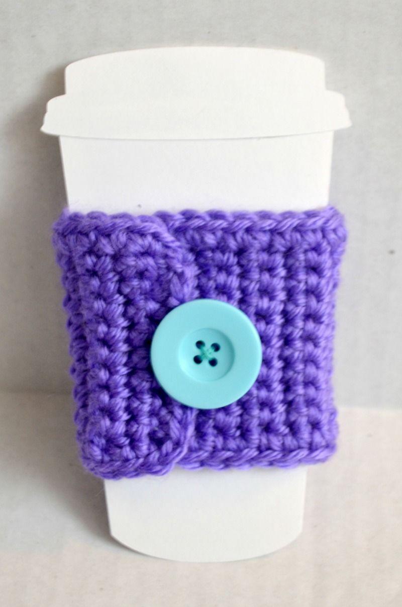 crochet gift ideas for teachers