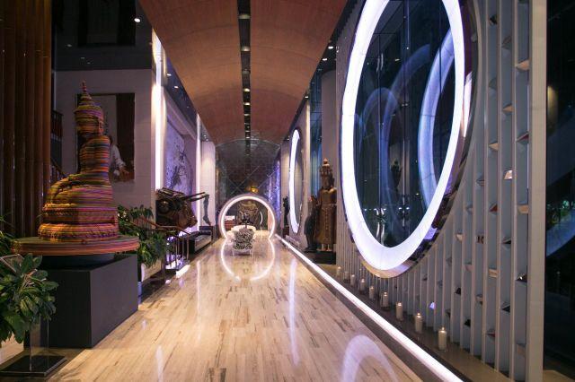 Hotel Eclat Beijing Best Hotels In The World 2017 According To Tripadvisor 12