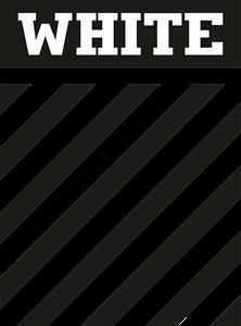 Off White Logo Vector Off White Vector Logo Iphone Wallpaper Off White