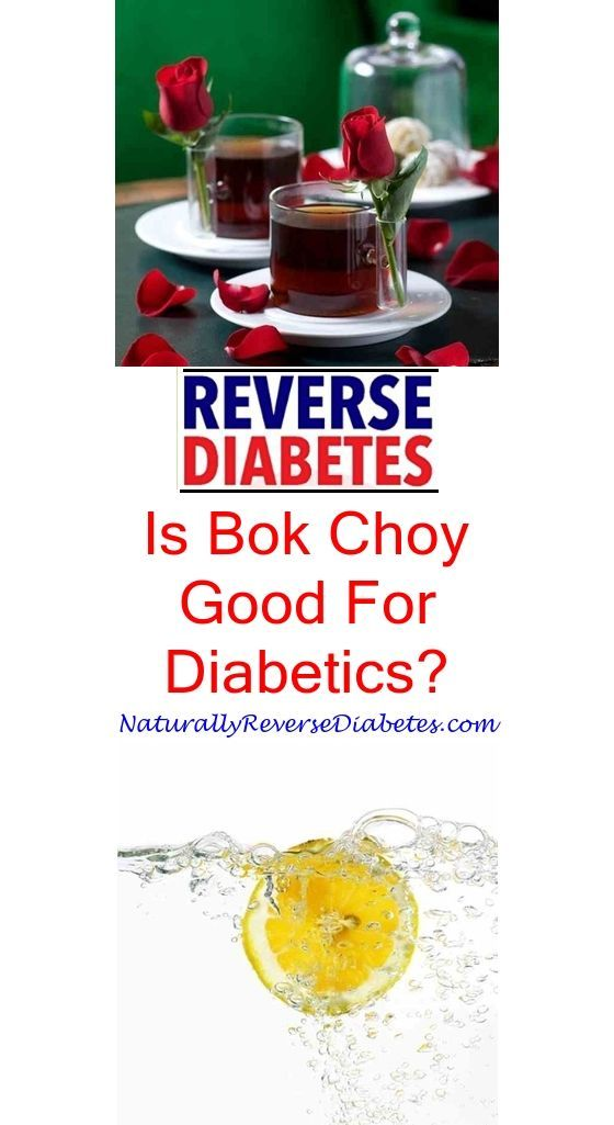 Type 1 diabetes causes healthy snacks for diabetics dinner recipes type 1 diabetes causes healthy snacks for diabetics dinner recipes for diabetic patients i have diabetes test herbs for diabetes quick and eas forumfinder Choice Image