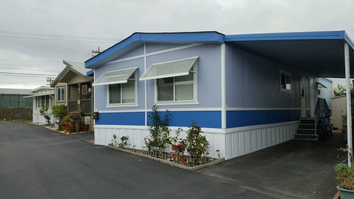 b537bbb1a98e324ded0161d5a375cdc9 - House For Rent In Gardena 90247