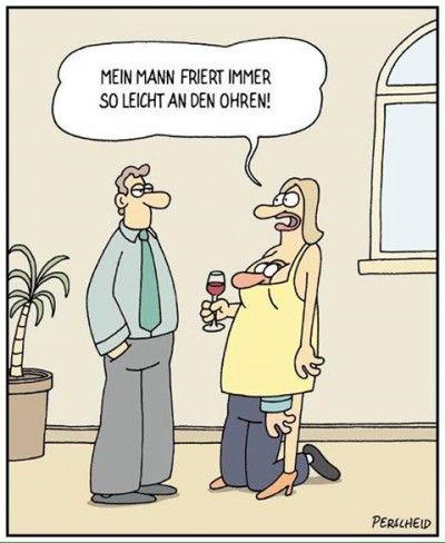 Pin von Siggy Roswitha auf Witze Lustig humor, Witze