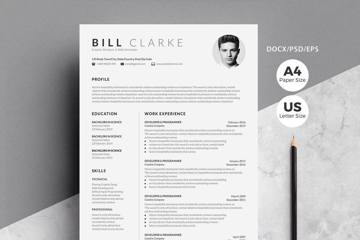Workbook Canva Templates (Ivy) in 2020 Workbook template