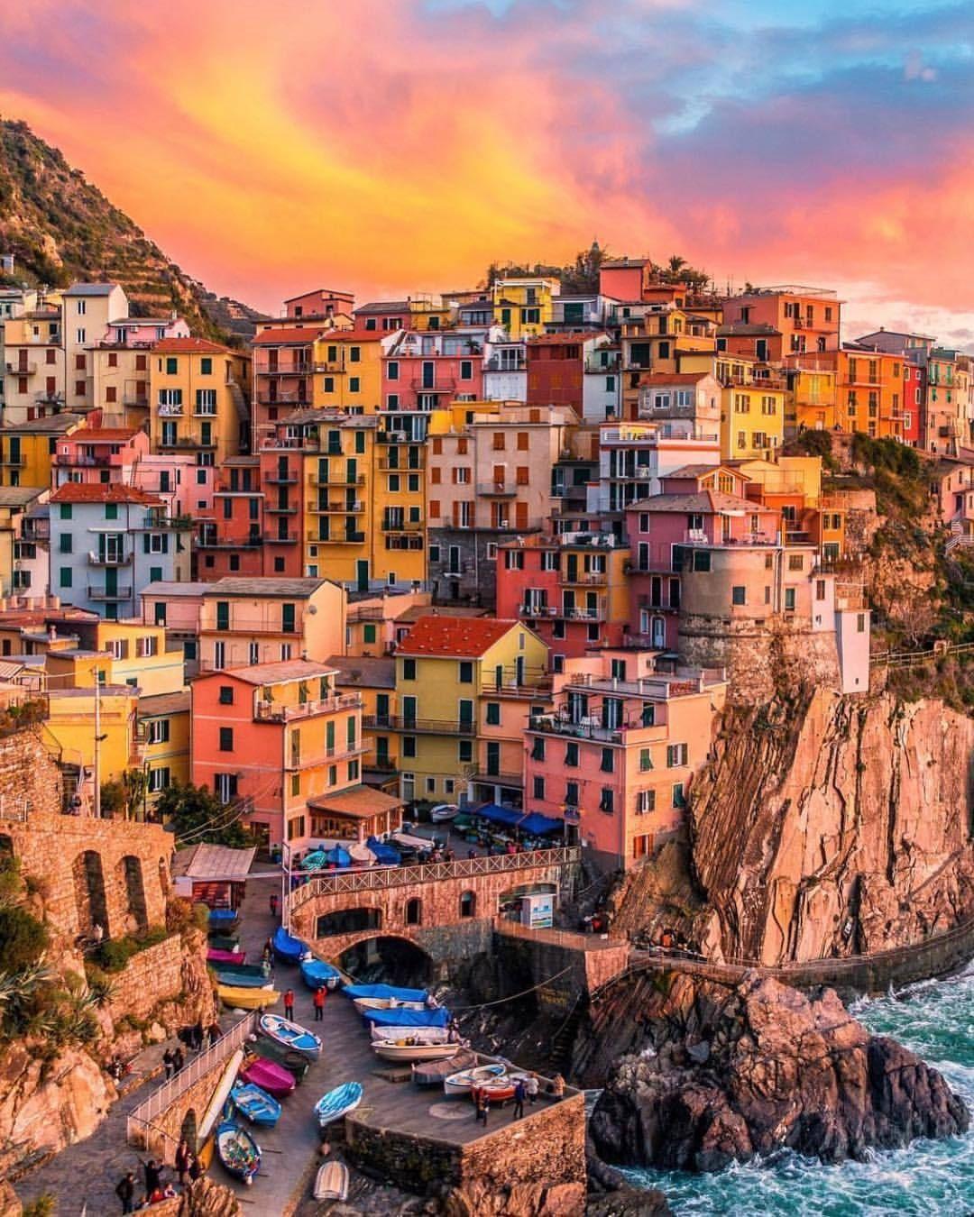 способности италия все города фото видео леди баг