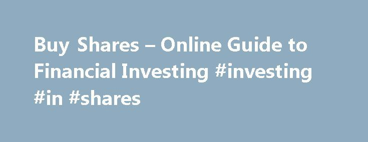 Definition of Net Investment Cash Flows #cash #investments http - define business investment