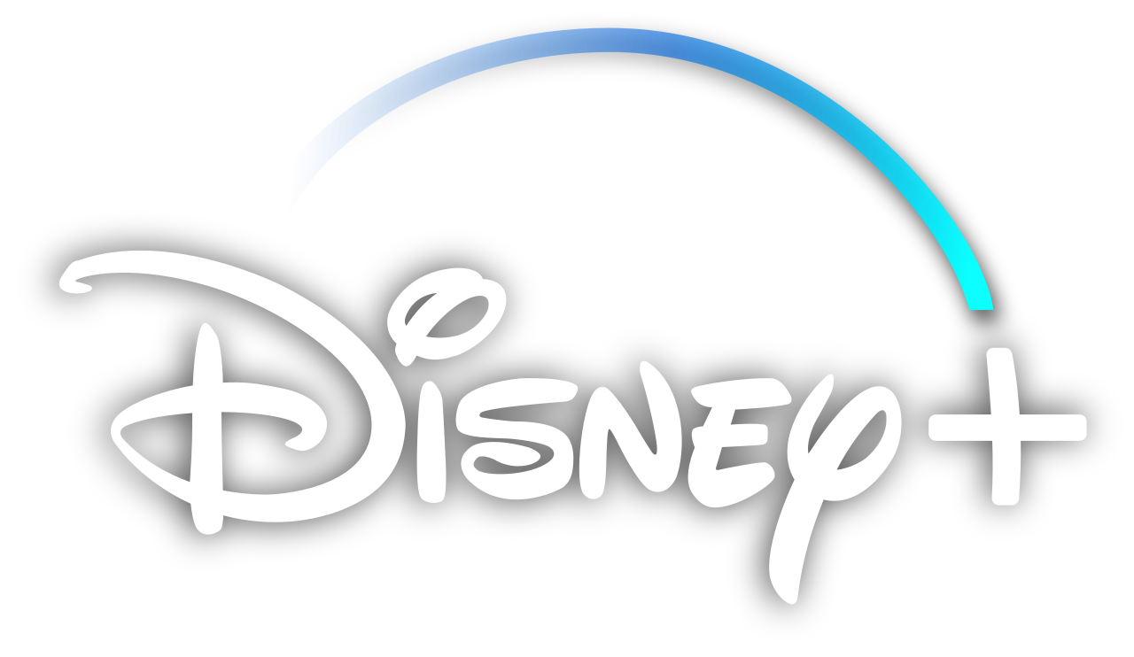 Disney+ Disney plus, Disney prices, Disney