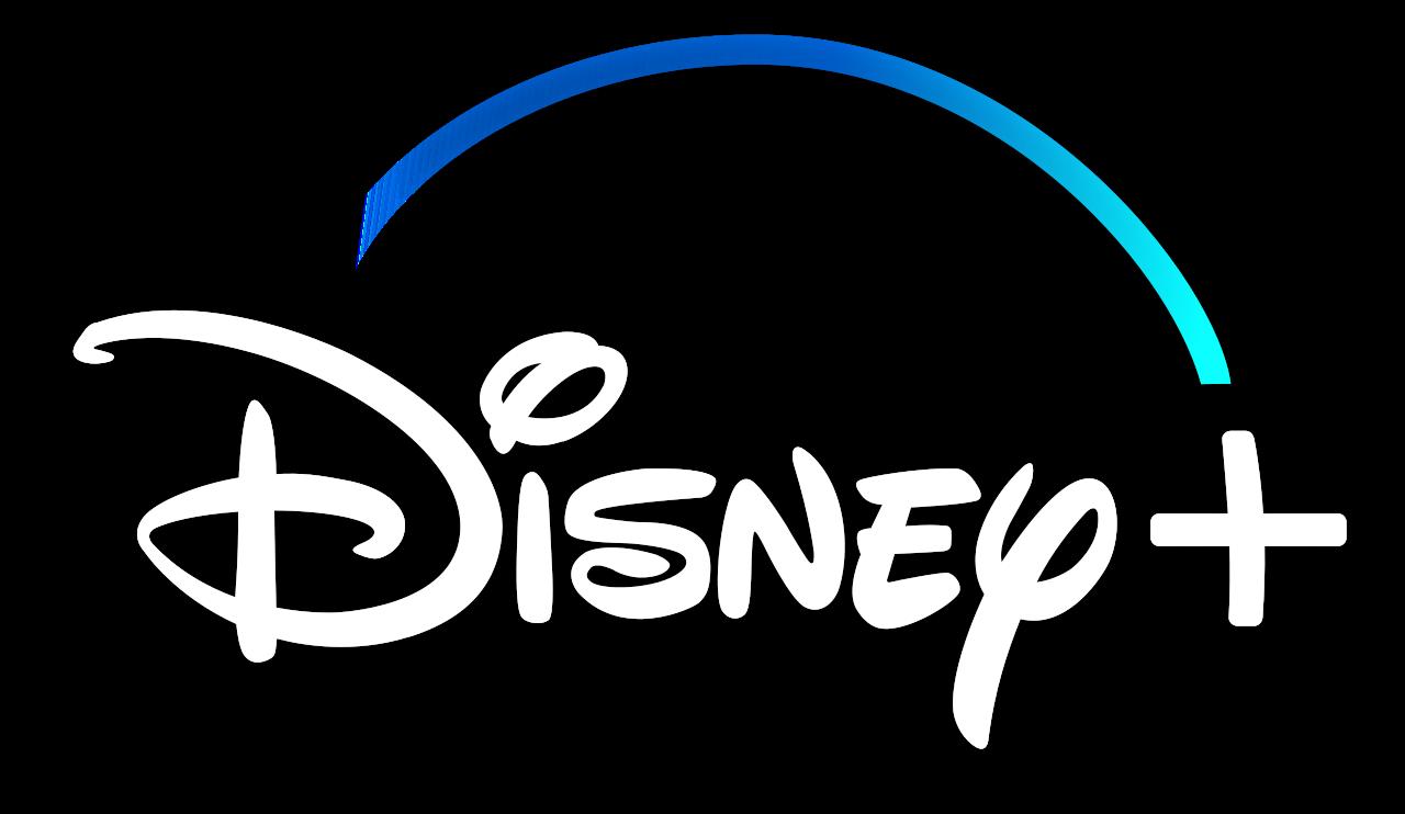 Disney Meninas Com Tatuagem Disney Meninas