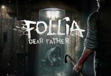 Follia Dear Father Review For Pc Game Details Survival Horror Game Hoodlum Father