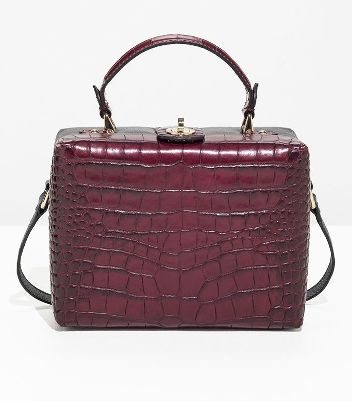 d5ae7b390ec4 The 15 High-Street Bags That Will Instantly Make Your Outfit Look ...