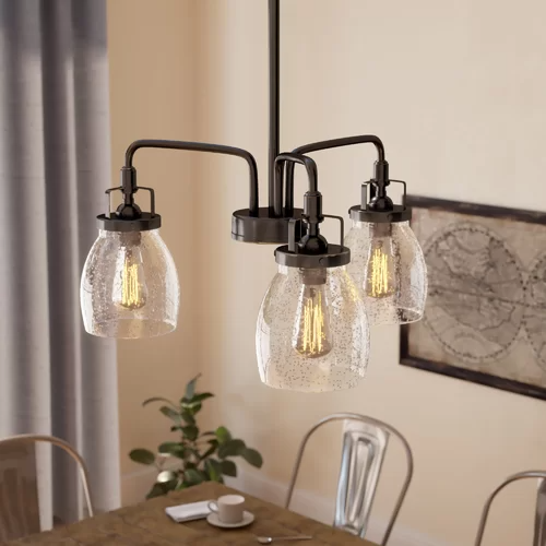 Pin On Good Ideas 4 Home