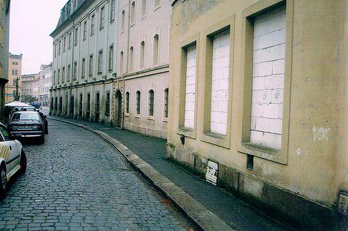 Zittau 2003