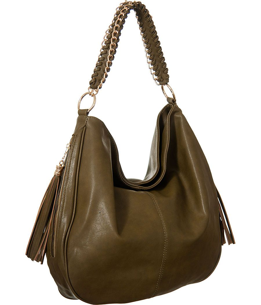 Olive Green Purses and Handbags | Purse | Pinterest | Green purse ...