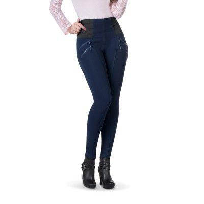 18d461041253 Pantalones y Leggings   Price Shoes la Moda mas Deseada   Cosas para ...