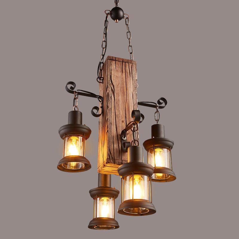 Pin On Lighting Lamps Ideas