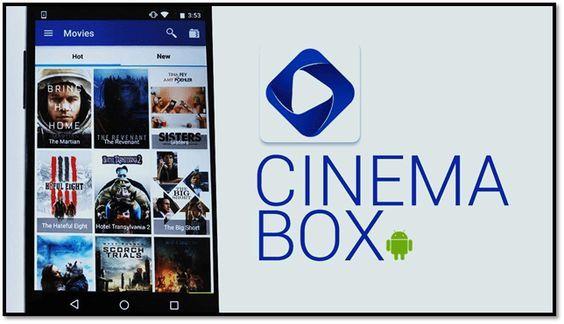 hd cinema apk 2018 android