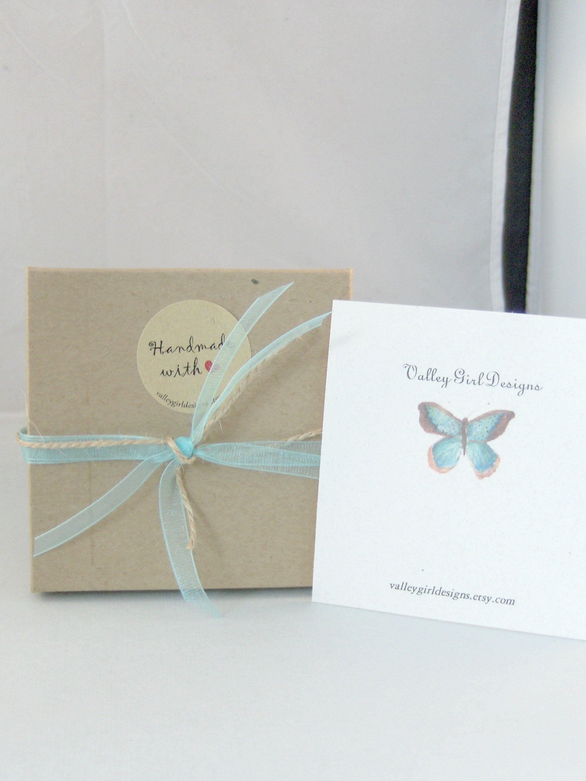 Hummingbird Bouquet,Locket,Silver Locket,Flower,Bird,Bouquet,Ivory ...