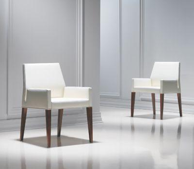 stylish office waiting room furniture. Waiting Room Chairs - Clean And Elegant. Stylish Office Furniture