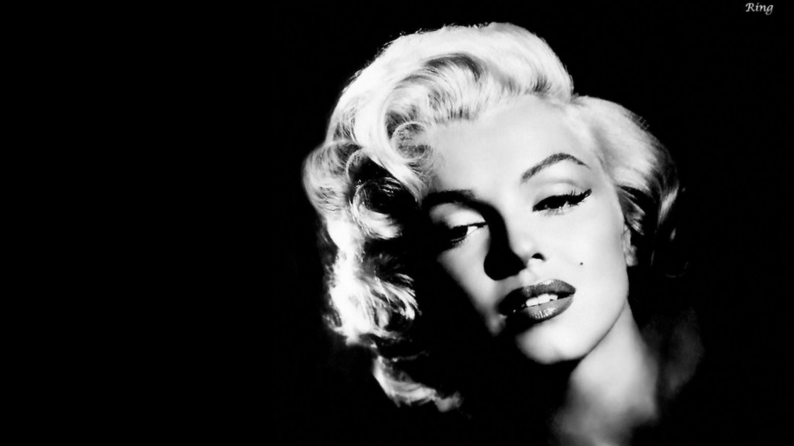 Marilyn Monroe Wallpapers HD 1920×1200 Marilyn Monroe Wallpaper (41 ...