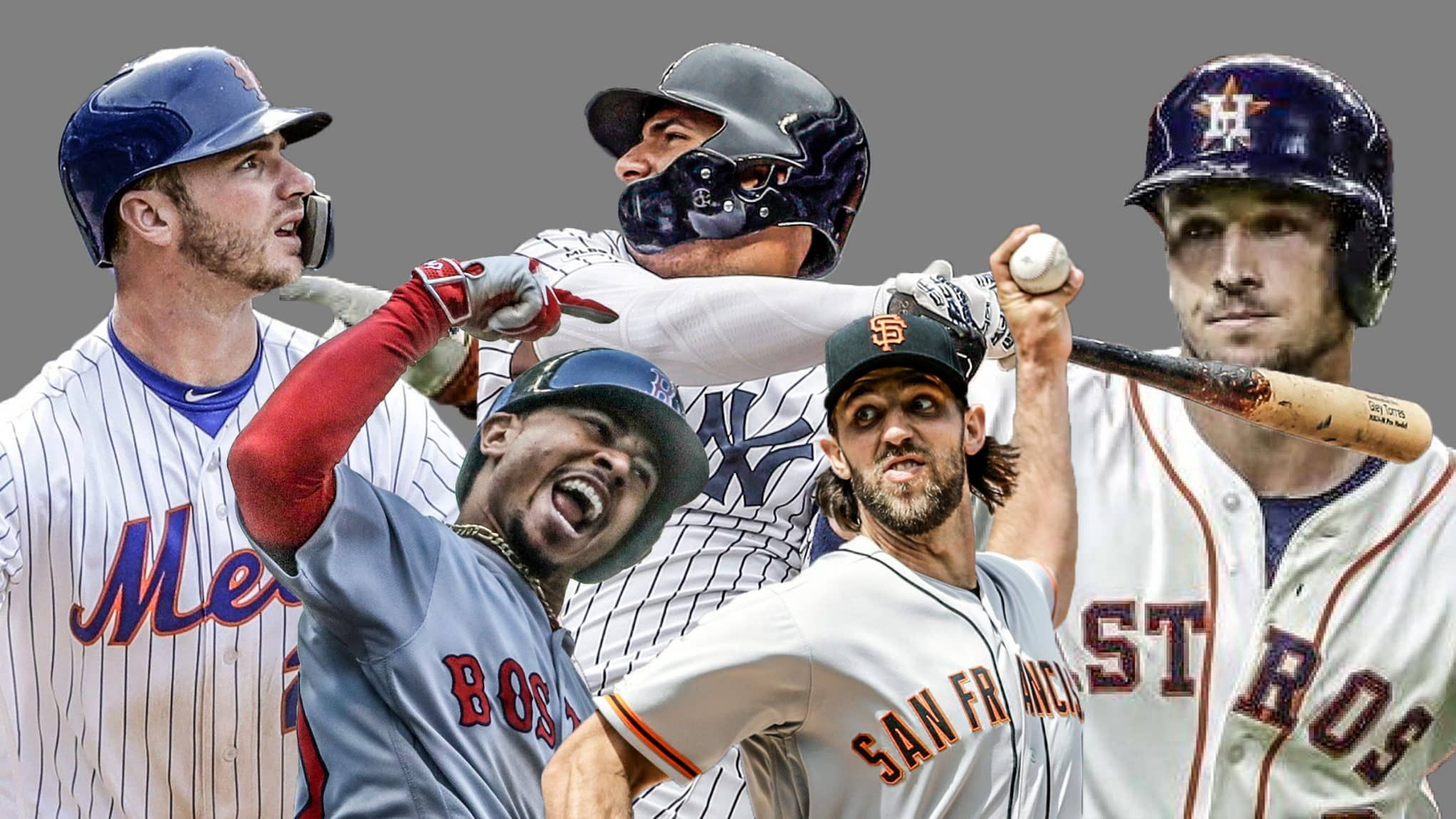 Mlb Trade Rumors New York Yankees Trade For Luis Castillo Possible But Cincinnati Reds Has A Condition New York Yankees Luis Castillo Cincinnati Reds