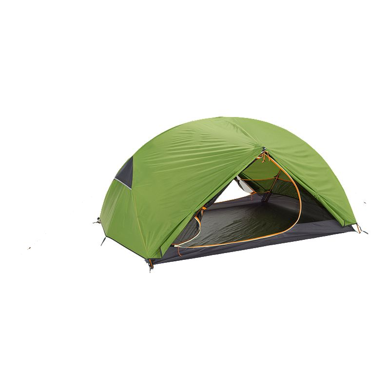 McKINLEY Kea 3 Person Tent | 2 person