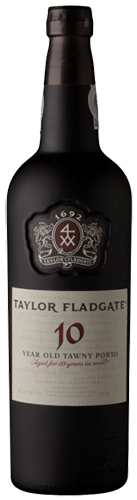 Taylor Fladgate 10 Year Old Tawny Porto 24 99 Port Wine Wine And Liquor Wine