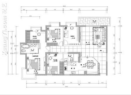 howtodrawinteriordesignsketches plan interior decoration - Interior Design Drawings