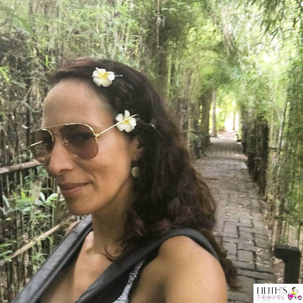 Happy day tribe!  #LilithsTravel #LilithsTravelTribe #GoodMorning #friday #weekend #photo #happy #Tribe #TravelBlog #Travel #Blogger #Storyteller #Photography #Bussines #Story #FrasesDeIle #DondeEstaIle #Nomadic #MujeresViajeras #MujeresRebeldes #MujeresPorElMundo #LoveQuotes #LatinasPorElMundo #LgbtTravel #Blogera #EllasViajan #EllasViajanSolas #PhotoBy @ileannasim