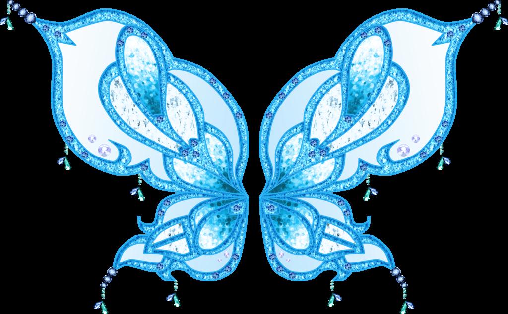 wings by AshaYay.deviantart.com on @DeviantArt