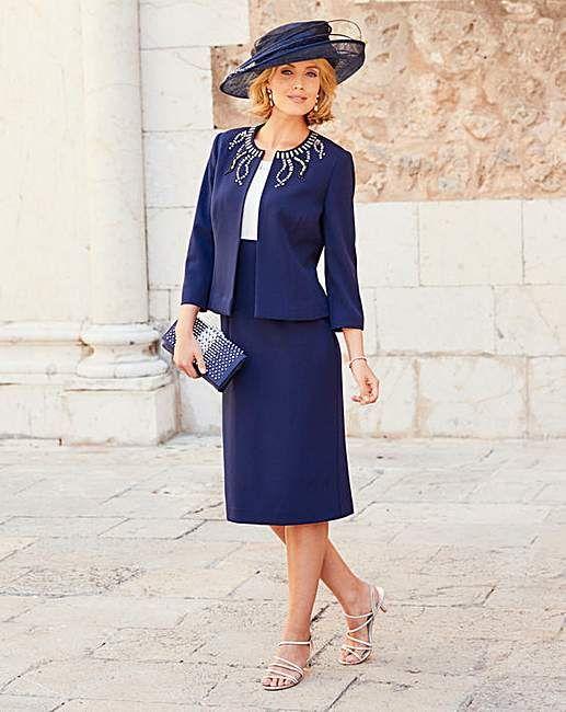 Marisota NEW BLUE PRINT Full Flared Jersey Skirt Sizes UK 16 to 32