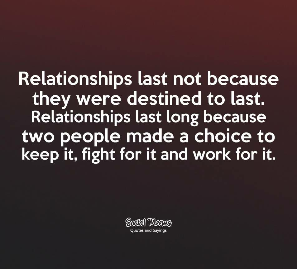 Sticking Together Tough Love Quotes Together Quotes Working Together Quotes