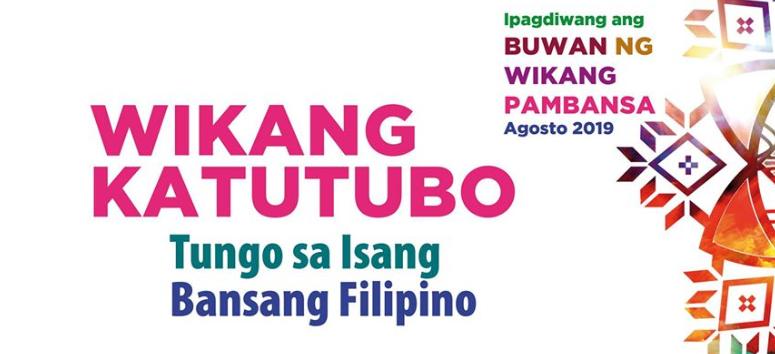 Ano CES datovania pangalan ng bansang Mjanmarsko ako dohazování funguje lol