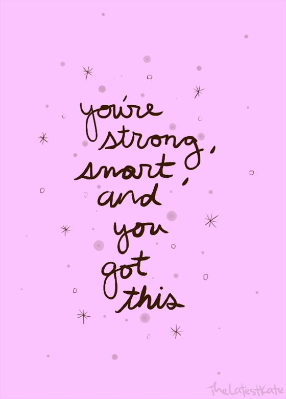 You Got This Quotes Explore The Unknown. | Motivation | Pinterest | Quotes  You Got This Quotes