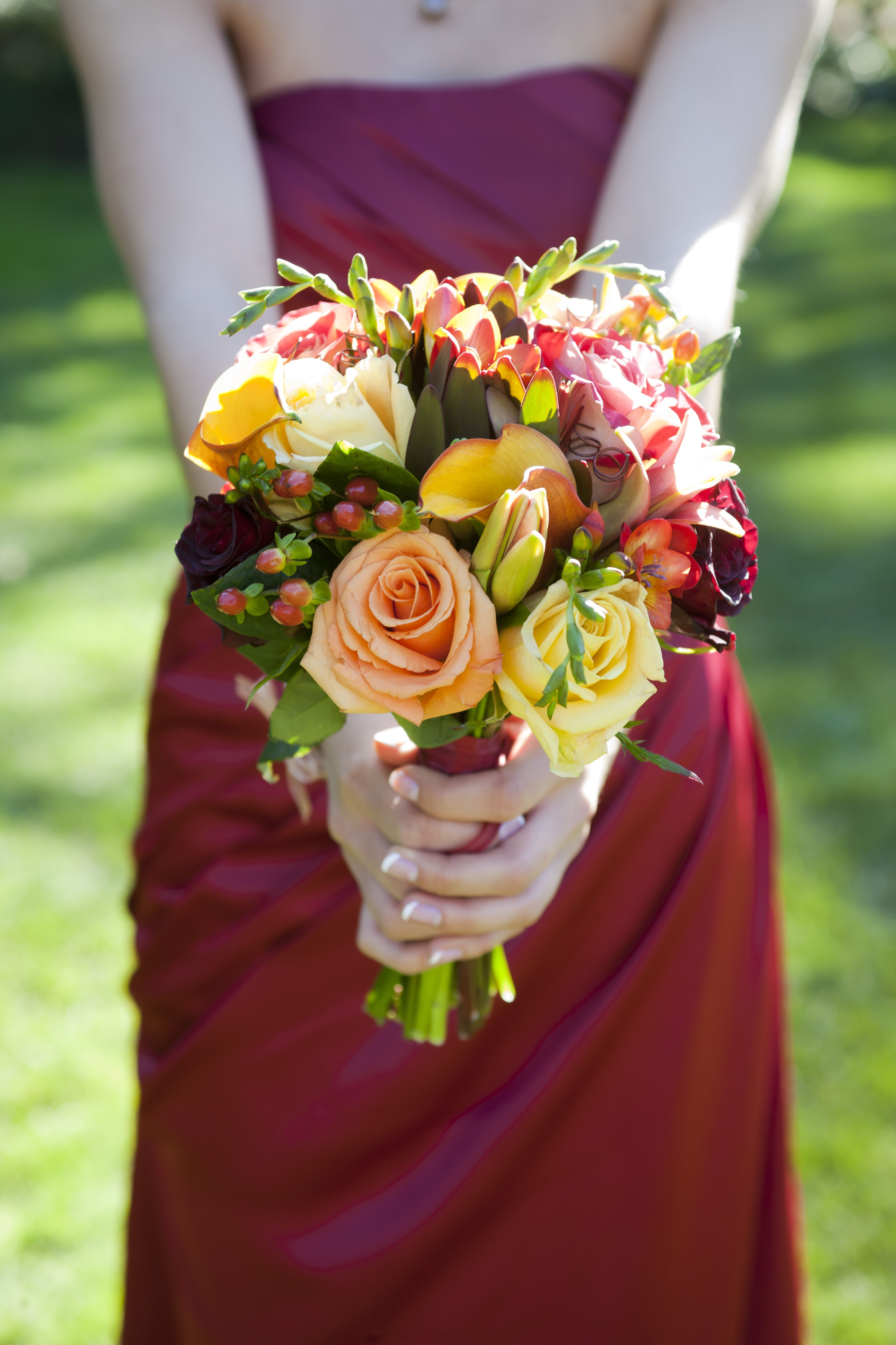 Beautiful fall flowers wedding bells pinterest fall wedding beautiful fall flowers izmirmasajfo Image collections
