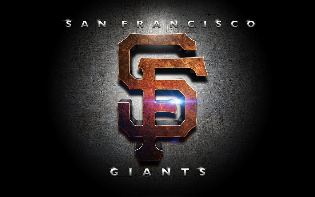 San Francisco Giants Wallpaper - WallpaperSafari | All Wallpapers ...