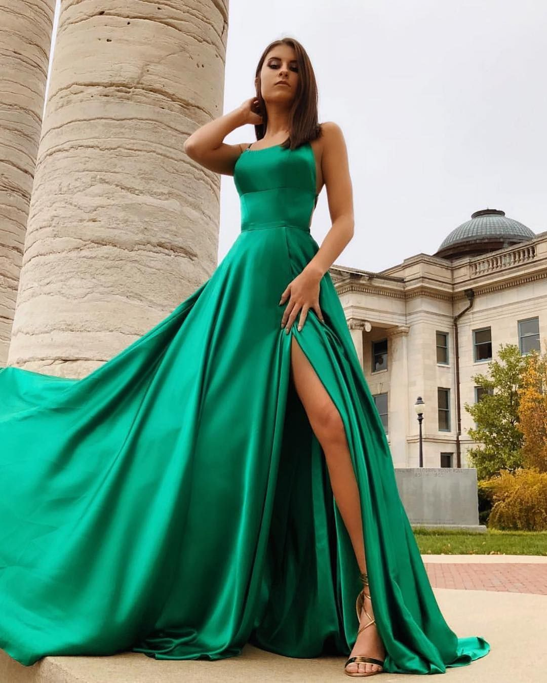 """Sherri Hill on Instagram: """"Drama? Don't know her. </p>                     </div>   <!--bof Product URL --> <!--eof Product URL --> <!--bof Quantity Discounts table --> <!--eof Quantity Discounts table --> </div>                        </dd> <dt class="""