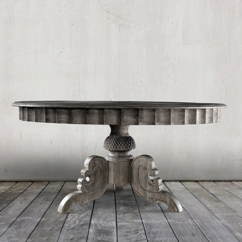 French Dining Table French Dining Tables Dining Table Large