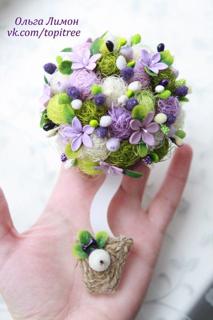 Магниты | 122 фотографии | Diy crafts, Crafts, Crochet ...