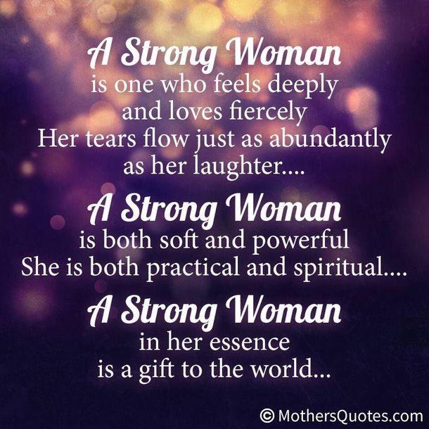 36 Strong Women Inspiring Quotes Woman Quotes Strong Women Quotes Strong Girl Quotes