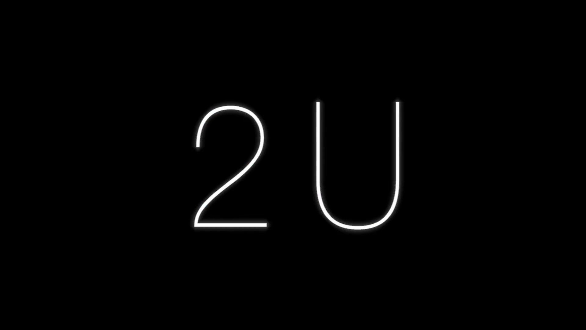 2U – David Guetta feat. Justin Bieber | Song quotes, David guetta, Justin  bieber
