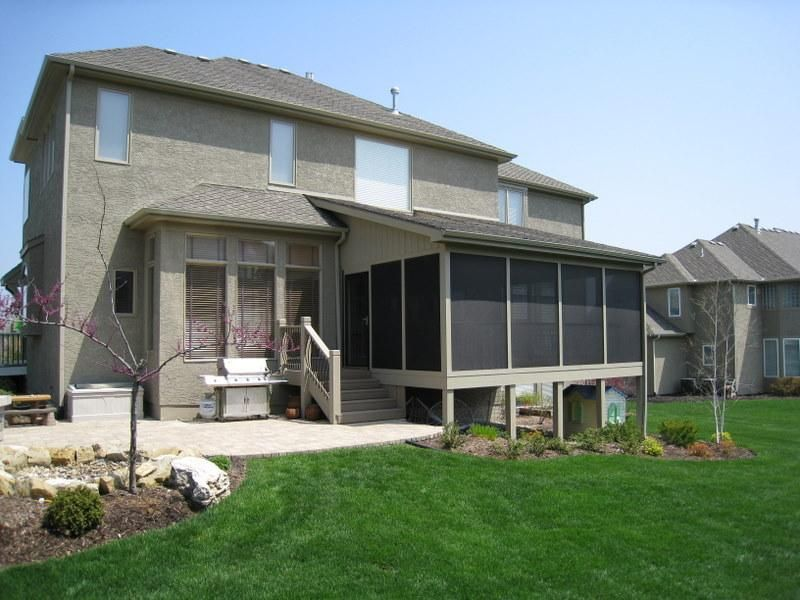 Pin By Infinity Roofing On Residential Shingle Roofs Stucco Exterior House Exterior Roof Shingles