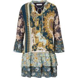 Partykleider für Damen #silvesteroutfitdamen
